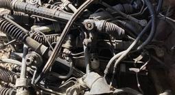 Рулевой рейки на т4 за 60 000 тг. в Шымкент – фото 3