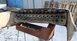 Бампер на приору за 7 000 тг. в Алматы – фото 4