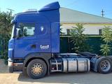 Scania  R 420 2011 года за 10 000 000 тг. в Актау – фото 4