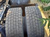 Scania  R 420 2011 года за 10 000 000 тг. в Актау – фото 5