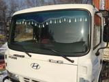 Hyundai  HD 120 2013 года за 9 500 000 тг. в Алматы