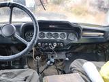 УАЗ 3153 1996 года за 800 000 тг. в Павлодар – фото 4