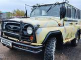 УАЗ 3153 1996 года за 800 000 тг. в Павлодар