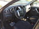Datsun on-DO 2014 года за 2 250 000 тг. в Семей – фото 5