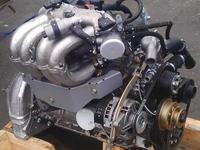 Двигатель ЗМЗ 406 газель за 720 000 тг. в Костанай