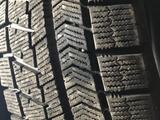 185/70/14 комплект бу бриджстоун за 45 000 тг. в Алматы – фото 3