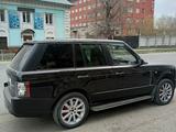 Land Rover Range Rover 2009 года за 9 000 000 тг. в Усть-Каменогорск – фото 2