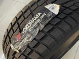 275/40 R20 106Q Yokohama Geolandar I/T-S G073 за 45 000 тг. в Алматы