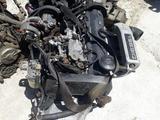 Двигатель на Audi 2.4L 10V AAS Дизель на механической аппаратуре за 180 000 тг. в Тараз – фото 2