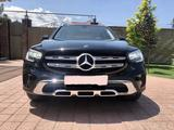 Mercedes-Benz GLC 200 2019 года за 18 500 000 тг. в Алматы