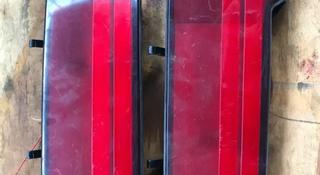 Фонарь в крышку багажника на Тойота Хайс KZH106 Koito 26-47 за 30 000 тг. в Алматы