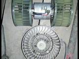 Вентилятор печки за 20 000 тг. в Актобе
