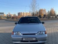 ВАЗ (Lada) 2114 (хэтчбек) 2013 года за 1 400 000 тг. в Караганда