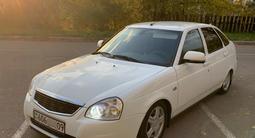 ВАЗ (Lada) 2170 (седан) 2014 года за 3 000 000 тг. в Караганда