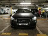 Audi Q5 2011 года за 6 900 000 тг. в Алматы