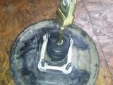 Вакуум тормозной за 25 000 тг. в Шымкент – фото 3