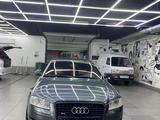 Audi S8 2007 года за 12 000 000 тг. в Алматы – фото 3