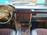 Mercedes-Benz G 320 1994 года за 5 800 000 тг. в Кентау – фото 2