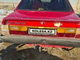 Audi 80 1986 года за 450 000 тг. в Кызылорда – фото 3