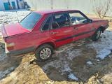 Audi 80 1986 года за 450 000 тг. в Кызылорда – фото 4