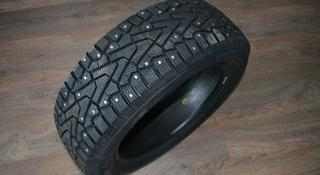 275-50-20 Pirelli Winter Ice Zero за 71 000 тг. в Алматы