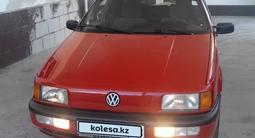 Volkswagen Passat 1993 года за 1 500 000 тг. в Тараз