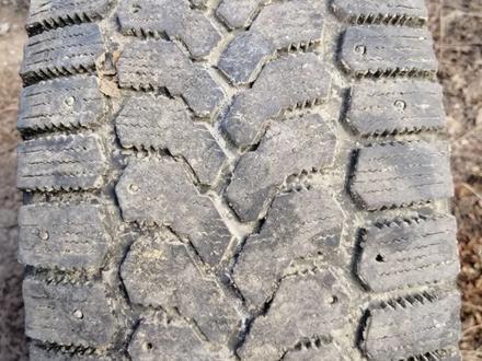 Колеса на Хайлюкс, Секвойя за 200 000 тг. в Актобе – фото 4
