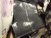 Настил багаж отсека Уаз Патриот полиуретан за 7 500 тг. в Алматы