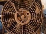 Вентиляторы приора гранта за 10 000 тг. в Темиртау
