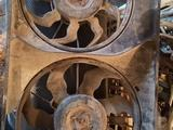 Вентиляторы приора гранта за 10 000 тг. в Темиртау – фото 3