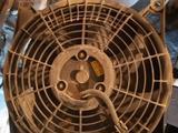 Вентиляторы приора гранта за 10 000 тг. в Темиртау – фото 4