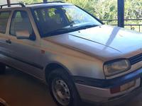 Volkswagen Golf 1994 года за 1 350 000 тг. в Шымкент