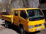Dongfeng 2012 года за 3 500 000 тг. в Караганда