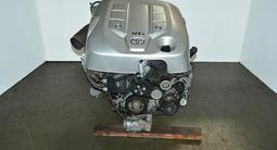 Двигатель (акпп) с установкой под ключ! за 95 000 тг. в Алматы – фото 4