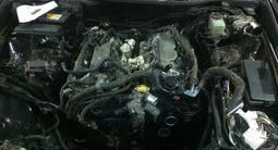 Двигатель (акпп) с установкой под ключ! за 95 000 тг. в Алматы – фото 5