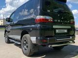 Mitsubishi Delica 2005 года за 5 800 000 тг. в Усть-Каменогорск
