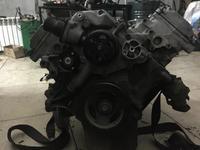 Двигатель HEMI 5.7 за 600 000 тг. в Алматы