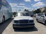 Mercedes-Benz E 230 1992 года за 1 600 000 тг. в Шу