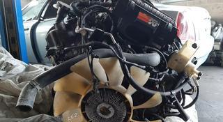 Двигатель 5.4 за 1 700 000 тг. в Алматы