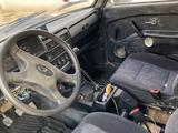 ВАЗ (Lada) 2131 (5-ти дверный) 2008 года за 1 000 000 тг. в Жанаозен – фото 5