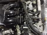 Двигателя и АКПП RX350 2gr-FE контрактный! за 700 000 тг. в Алматы – фото 3