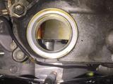 Двигателя и АКПП RX350 2gr-FE контрактный! за 700 000 тг. в Алматы – фото 4
