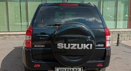 Suzuki Grand Vitara 2011 года за 5 600 000 тг. в Нур-Султан (Астана) – фото 2
