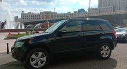 Suzuki Grand Vitara 2011 года за 5 600 000 тг. в Нур-Султан (Астана) – фото 3