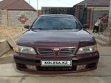 Nissan Maxima 1997 года за 1 850 000 тг. в Шымкент – фото 2
