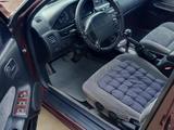 Nissan Maxima 1997 года за 1 850 000 тг. в Шымкент – фото 4