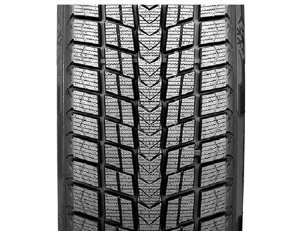 Шины 285/50R20 116T WINGURD ice SUV NEXEN/зима/фр за 53 950 тг. в Актобе – фото 3