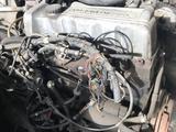 Двигатель на Опель Фронтера 1994 года, 2,3TD за 150 000 тг. в Алматы