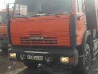 КамАЗ  65115-026 2014 года за 11 000 000 тг. в Нур-Султан (Астана)