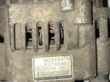 Генератор каризма за 25 000 тг. в Костанай – фото 3